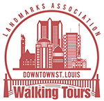 Landmarks Downtown Walking Tours
