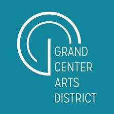 grand center